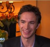 2014.01.09  Access Hollywood
