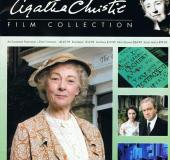 2010.09.20  Eaglemoss Press - The Agatha Christie Film Collection Issue #4