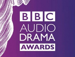 Nomination for Best Actor in an Audio Drama