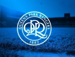Voiceover for Queens Park Ranger FC - New Crest  Launch