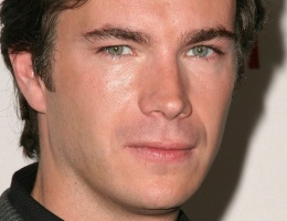"James D'Arcy confirmed in ""The Snowman"" filming from January to March in Norway"