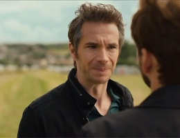 The first trailer for Broadchurch S2