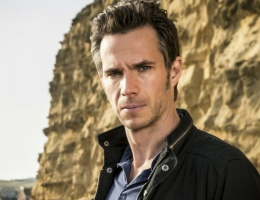 Broadchurch Season 2 airs on BBC America this Wednesday night and related news
